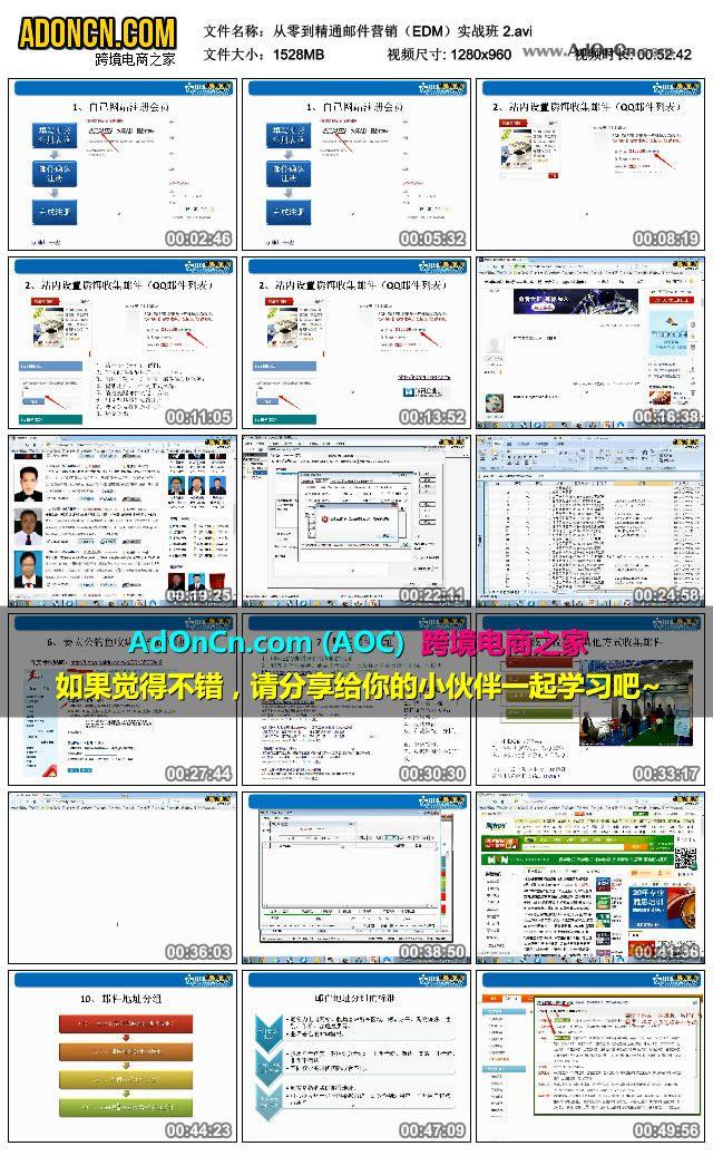 从零到精通邮件营销(EDM)实战班 2.avi_thumbs_2016.02.06.18_38_14