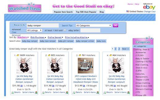 母婴产品选品技巧巴西市场细分分享 4 - 母婴产品选品技巧巴西市场细分分享