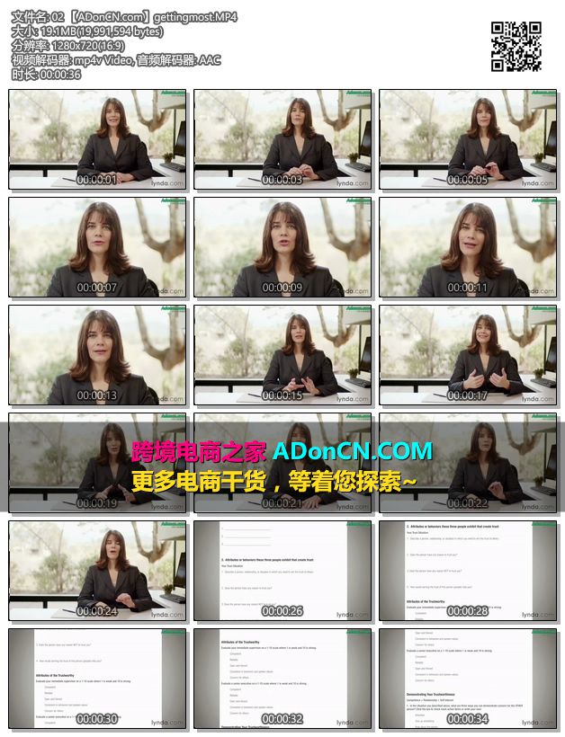 02 【ADonCN.com】gettingmost.MP4