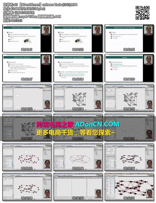 02 【ADonCN.com】software Tools (1313).MP4
