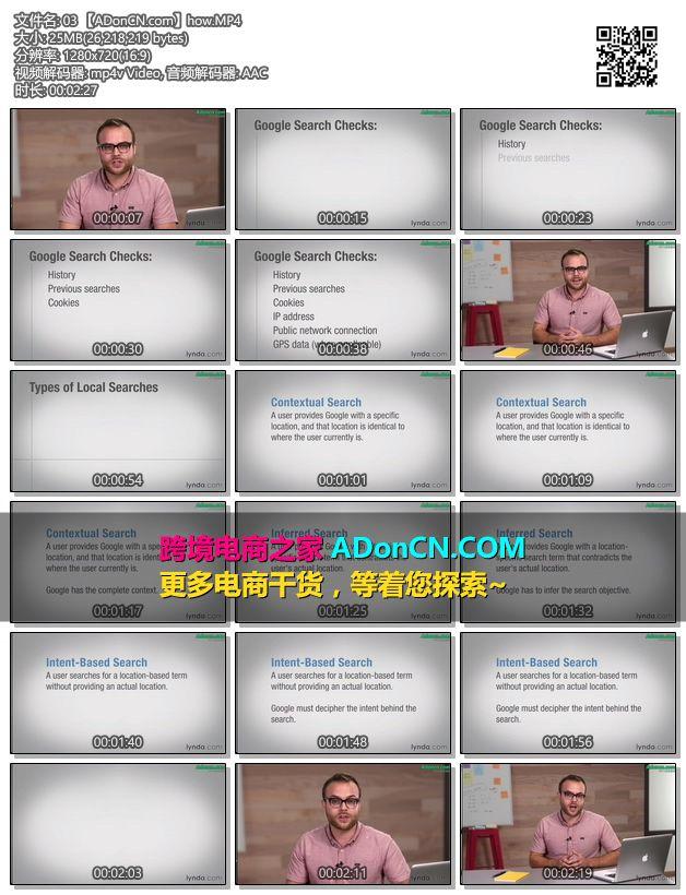 03 【ADonCN.com】how.MP4