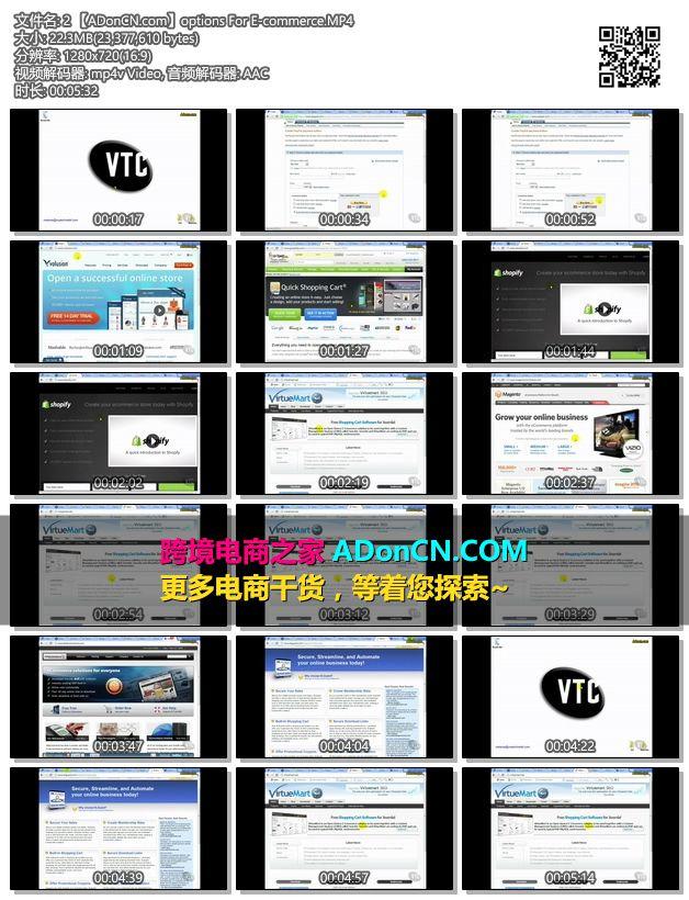 2 【ADonCN.com】options For E-commerce.MP4