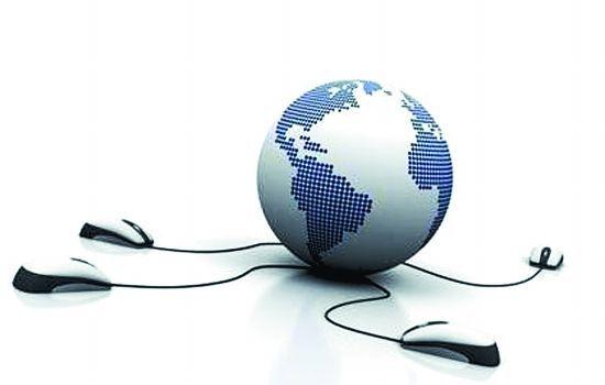 你不得不知道的一些外贸营销推广工具软件(1)