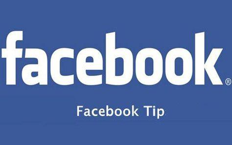 你的订单取决于这19个Tips,优化好你的Facebook!