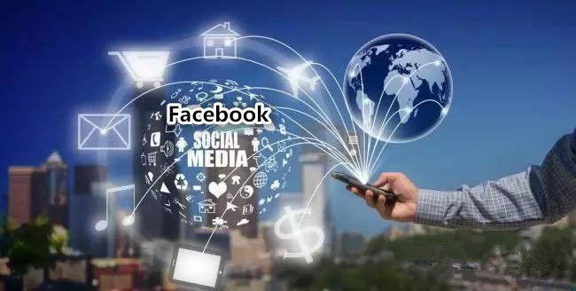 如何在Facebook上找到商机