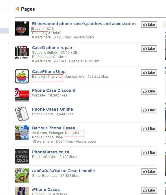 如何通过Facebook脸书找客户?