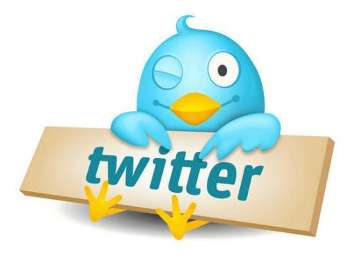 如何针对手机用户来优化好你的Twitter主页