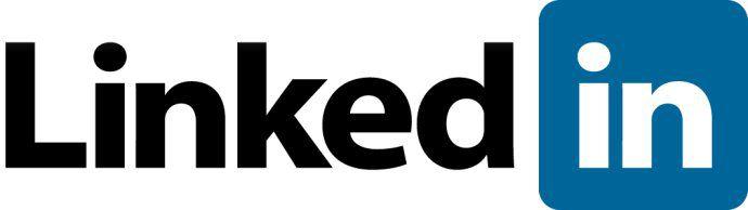 实战教你如何通过LinkedIn找客户(1)
