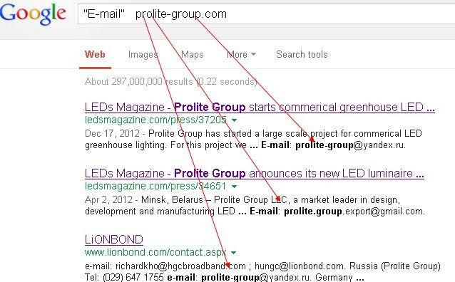 实战教你如何通过LinkedIn找客户(2)