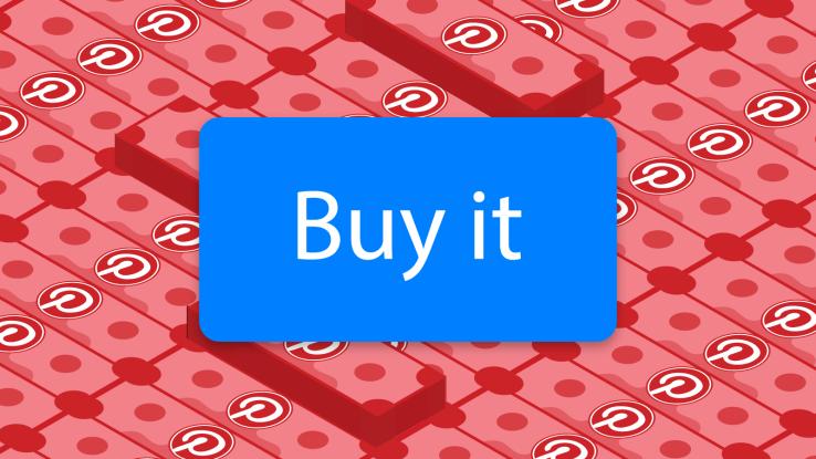 教你如何有效推广产品 - Pinterest三大营销技巧