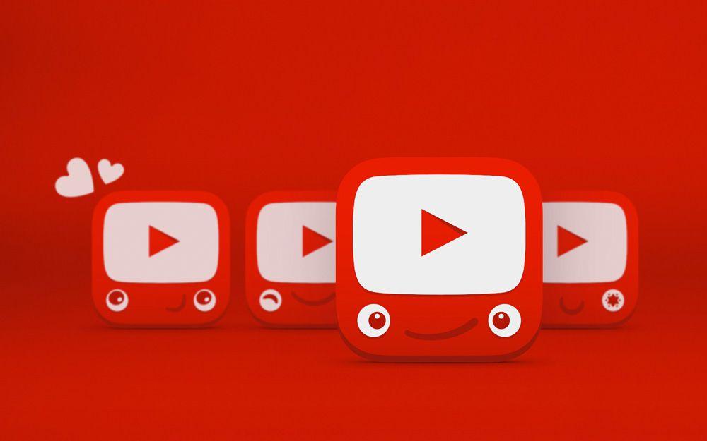 10个你必须知道的YouTube视频优化技巧