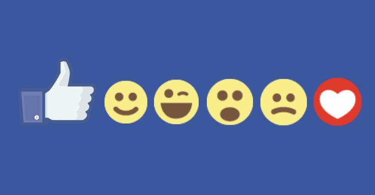 13种有效的facebook营销技巧(下)