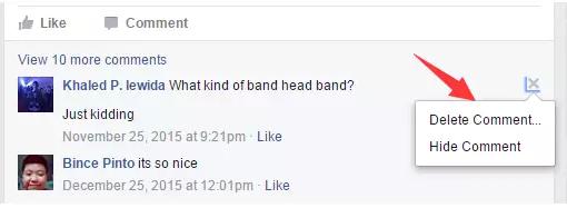 Facebook群组竟然可以这样玩!
