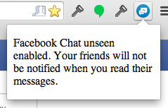 facebook,你所不知道的秘密!