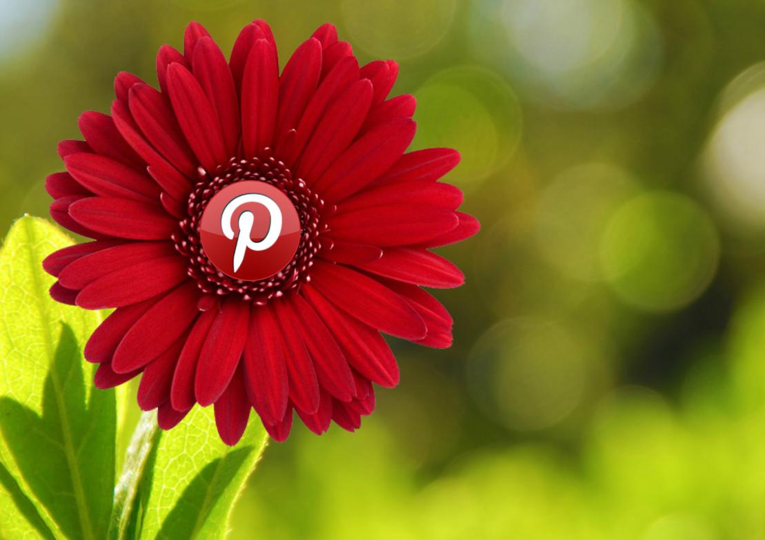 Pinterest营销易犯的15个错误 (下)