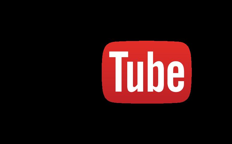 Youtube红人合作的几个要点