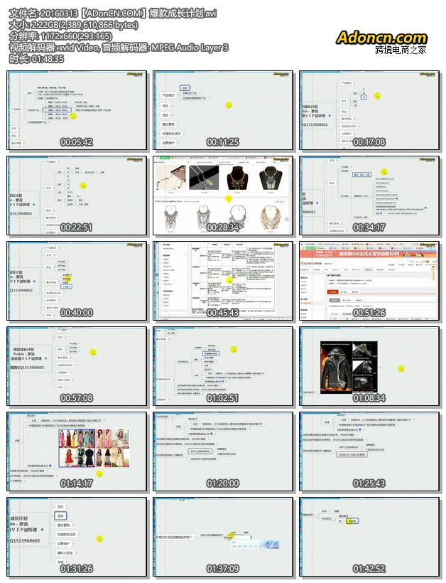 20160313【ADonCN.COM】爆款成长计划.avi