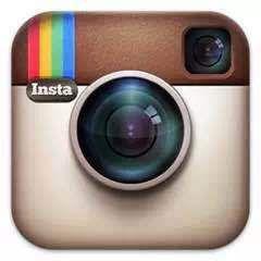 一个美国青少年眼中的社交网络(关于facebook、instagram、twitter 1 - 一个美国青少年眼中的社交网络(关于Facebook、Instagram、Twitter、Snapchat、Tumblr、Yik Yak、Medium等)