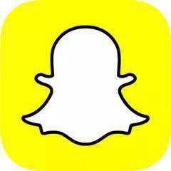 一个美国青少年眼中的社交网络(关于facebook、instagram、twitter 3 - 一个美国青少年眼中的社交网络(关于Facebook、Instagram、Twitter、Snapchat、Tumblr、Yik Yak、Medium等)