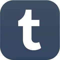 一个美国青少年眼中的社交网络(关于facebook、instagram、twitter 4 - 一个美国青少年眼中的社交网络(关于Facebook、Instagram、Twitter、Snapchat、Tumblr、Yik Yak、Medium等)