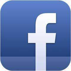 一个美国青少年眼中的社交网络(关于Facebook、Instagram、Twitter、Snapchat、Tumblr、Yik Yak、Medium等)