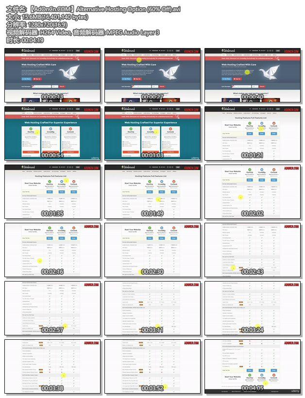 教你如何使用 Wordpress 建立你的会员站凝聚忠实客户