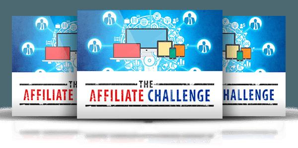零经验你也能成为超级Affiliate的七个诀窍(The Affiliate Challenge)