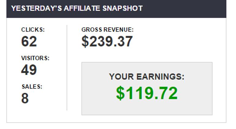 教你如何购买付费流量100%获利$347-$600刀 +(Buyer Traffic Domination)