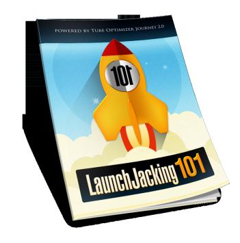 教你如何赚取$50,$100,甚至$200刀每天只需要一个小小的评测站(Launch Jacking 101)