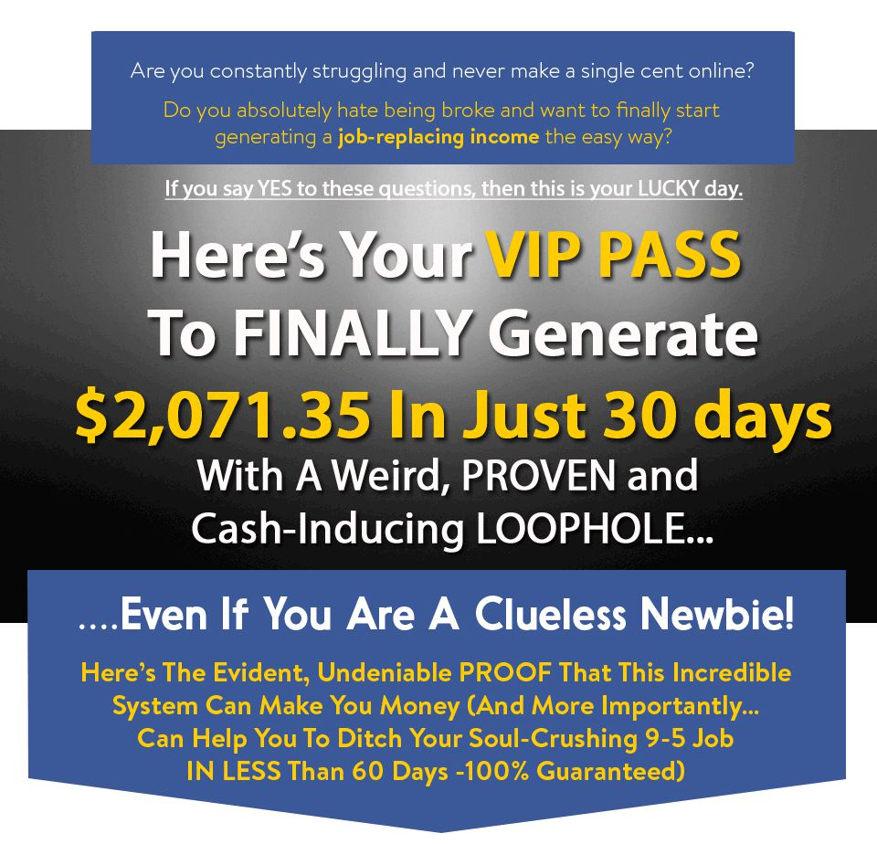 一步一步的策略,赚你的第一笔靠网络赚钱之00美元。(Ten Dollar Time Bombs)