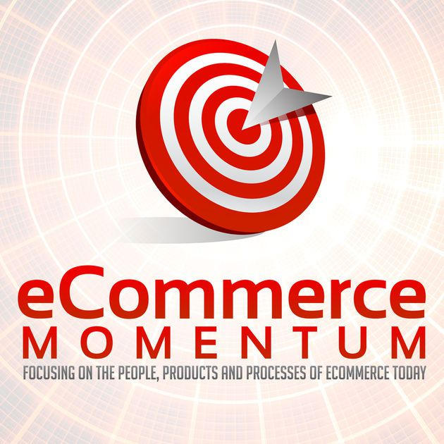 培训教学让您14天内把电子商务变成全职工作 - 并且每天赚$100-$200美元(eCom Momentum)