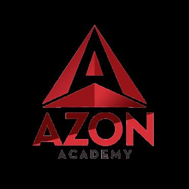最快、最简单的方法在亚马逊上成为畅销卖家(Azon Academy)
