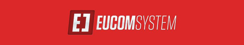 Taking A Proven Us Campaign To Europe And Scale It Big(EUcom System)