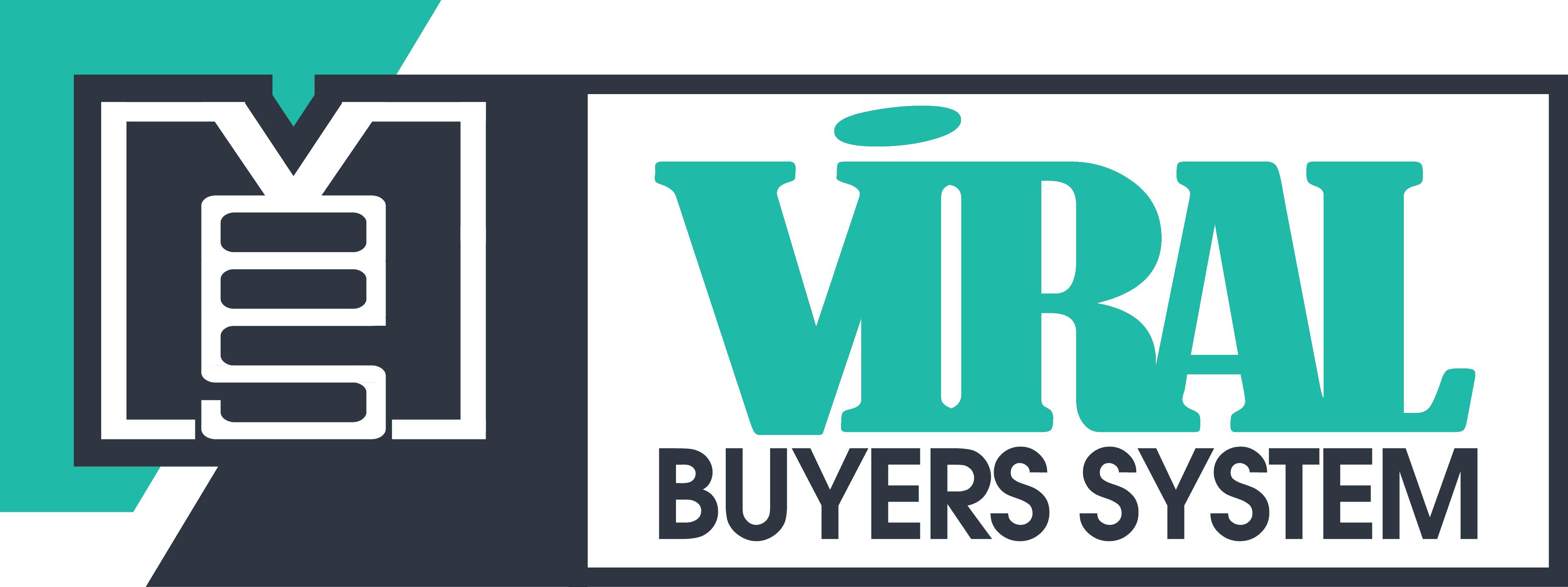 探索如何从Facebook免费获得大量的免费流量而不用花一分钱(Viral Buyers System)