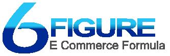 一步一步的Shopify电子商务终极策略(6 Figure E-Commerce Formula)