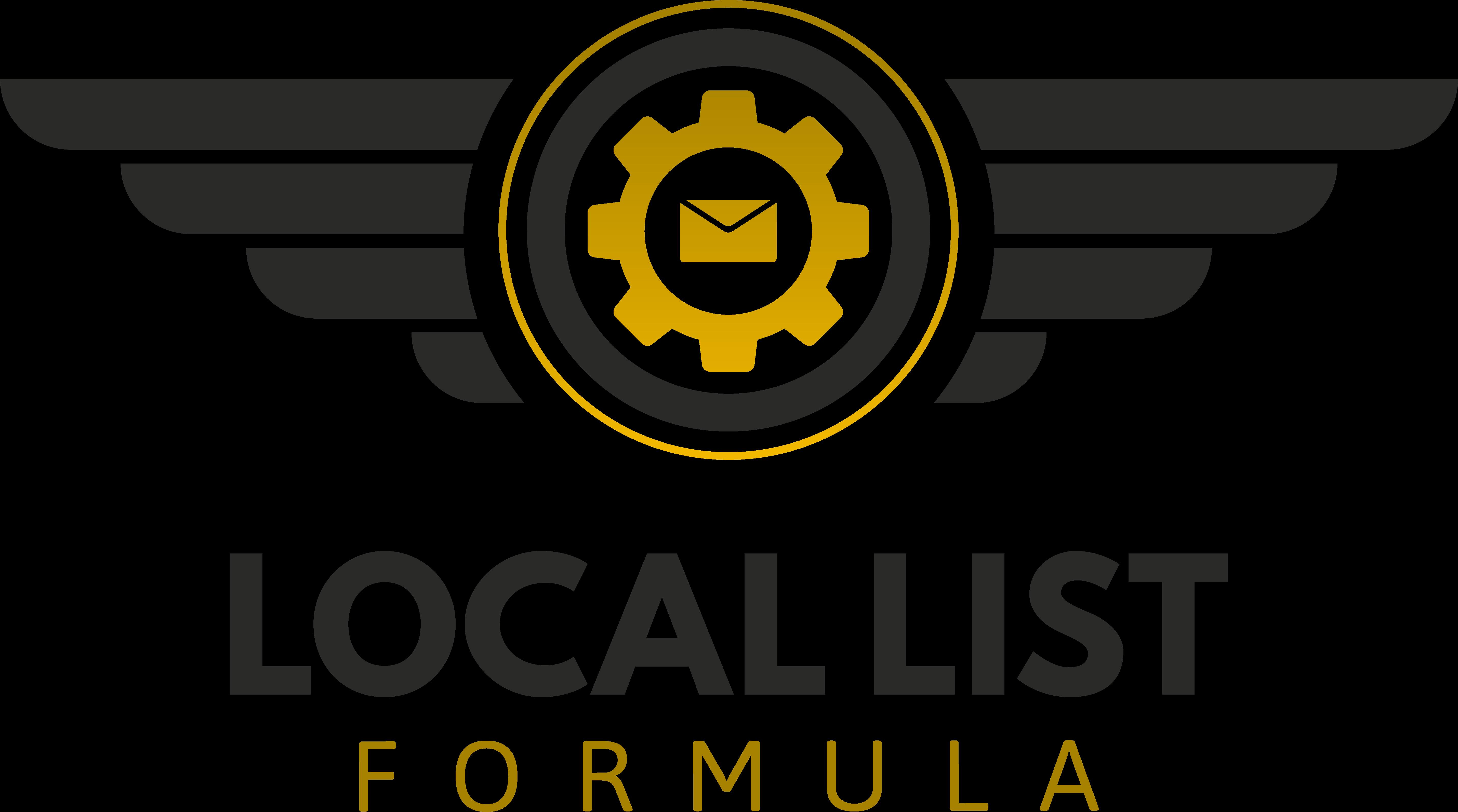 """一个经常被""""忽视""""的营销策略,一次又一次又又一次地把$1美元变成$43美元。(Local List Formula)"""