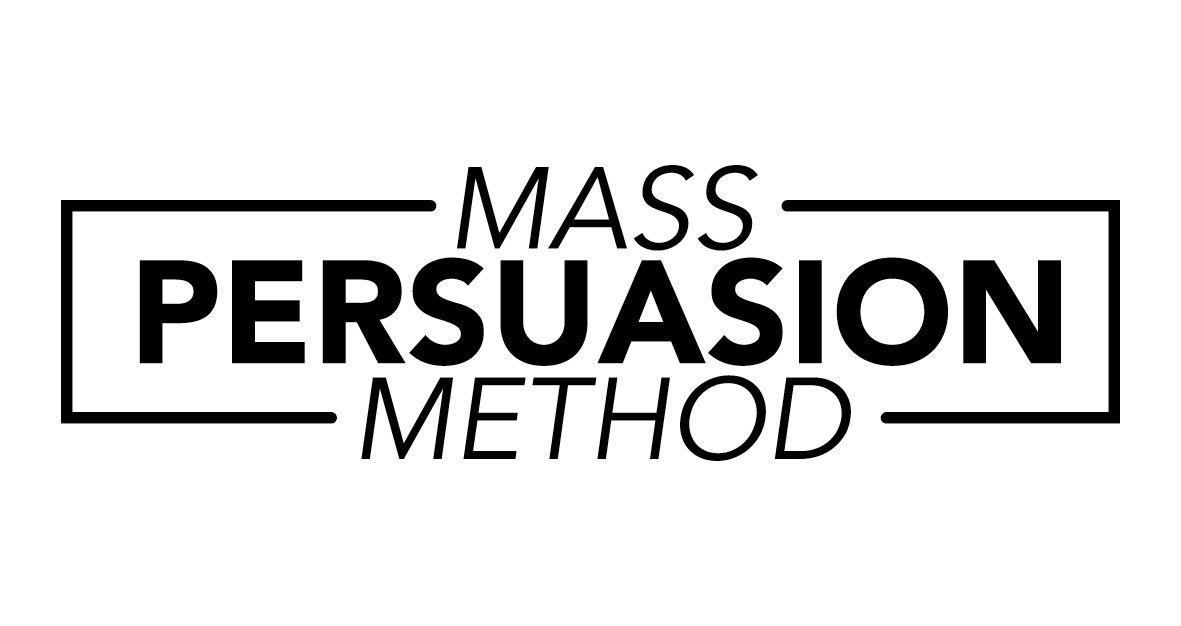 "MPM logo black 1 - 找出你应该用什么词、短语和表达来触发买家的""购买""情绪(Mass Persuasion Method)"