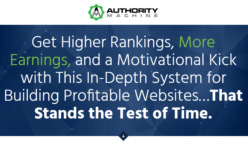QQ截图20170606194546 - 随随便便建立个已经验证的盈利网站的项目(Authority Machine)