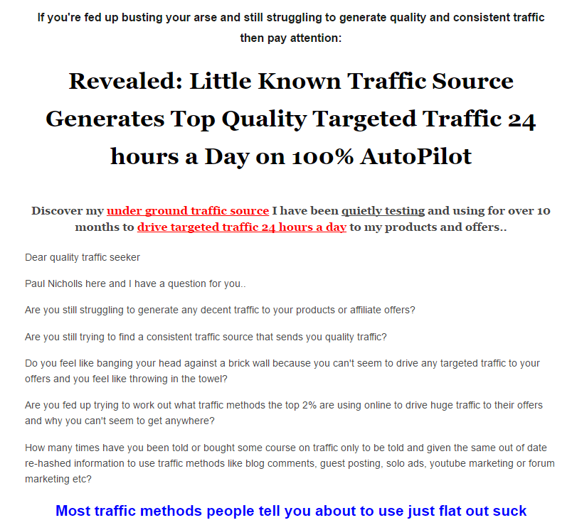 QQ截图20170607215029 - 几乎没有人知道的流量来源,每天24小时自动运行,100%自动操作。(24 Hour Traffic Machine)