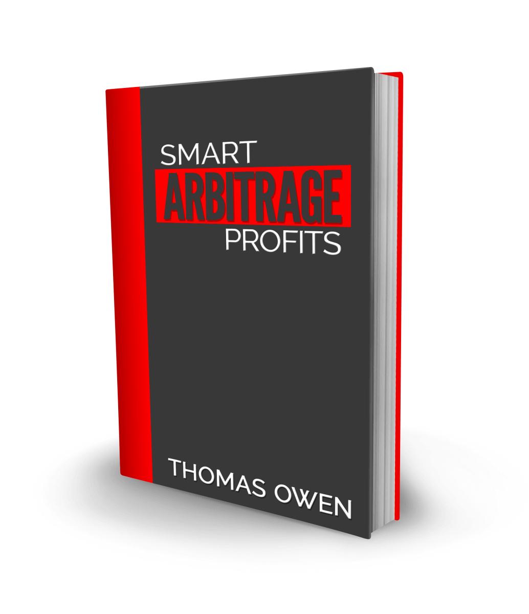 如何找到最热门的服务,客户愿意花200美元购买你可以花15美元买到的服务。(Smart Arbitrage Profits)