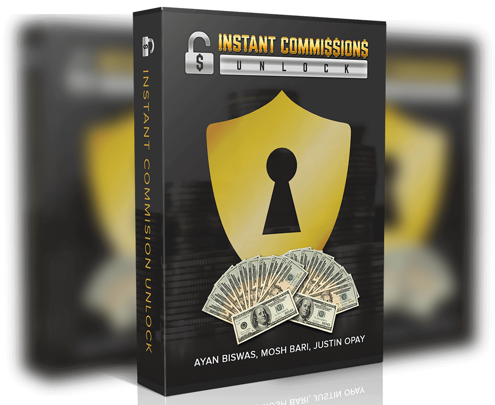bundle 5 1 - Simple 3-Step Method Plus Custom Software Makes You An Easy $136.54 Per Day(Instant Commissions Unlock)