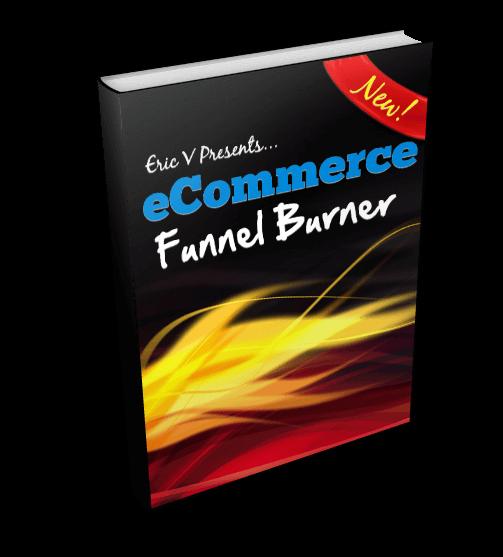 cover3d 1469604483 - 快速指南将向你展示如何通过电子商务赚钱,教会你如何快速赚钱。(Ecom Funnel Burner)