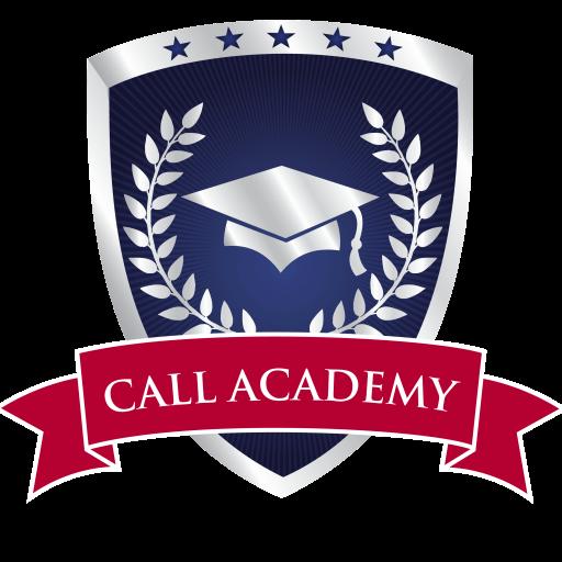 让我们训练你利用按次付费电话每天挣$500-$1000美元(Paul Drakes - Call Academy)