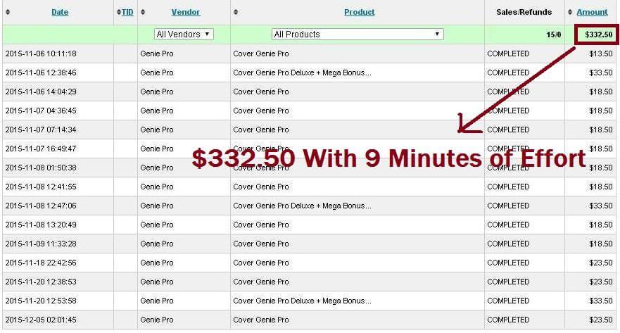 兼职在家做Youtube产品评测 - 每日赚取$300-$500!(Tubeloom)