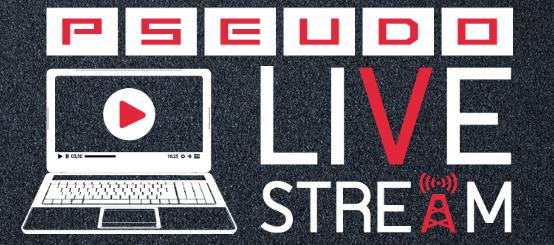 最有效的方式让人们免费获得最简单的上头条的方法(Pseudo Live Stream)