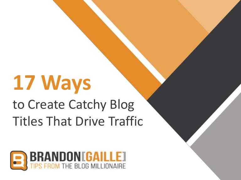 从0到200万的每月访问量的博客大师学习如何构建成功的博客(The Blog Millionaire)