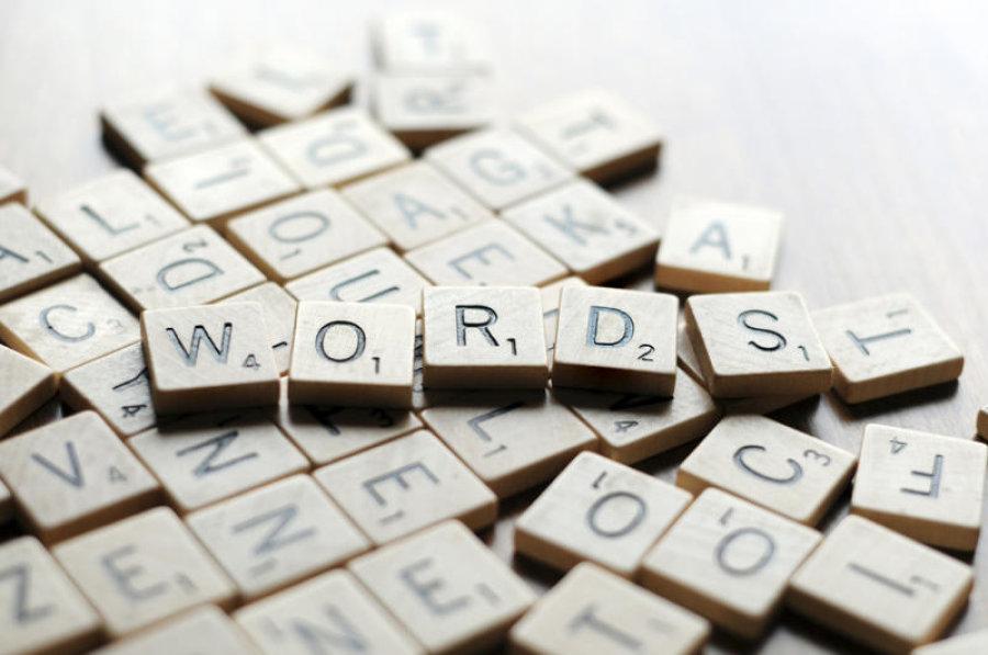 学会这个您的潜在客户将不再需要考虑到您的价格标签!(Words That Work)