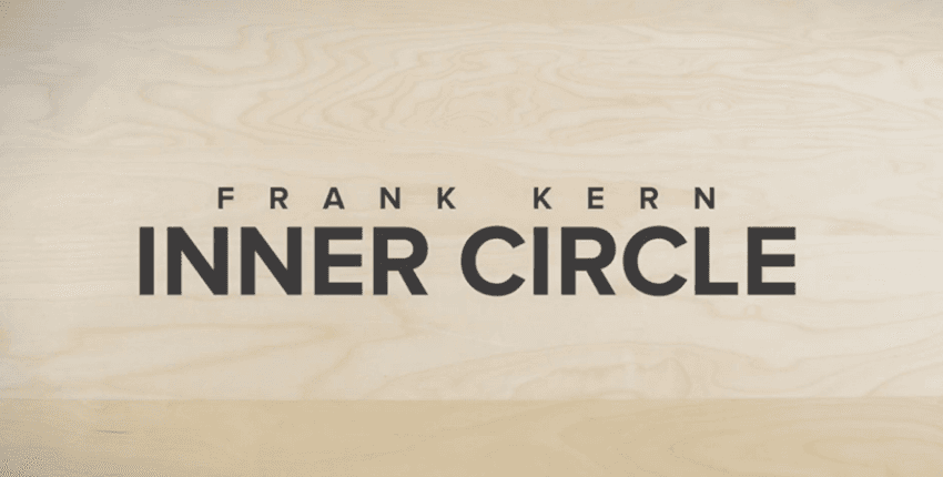 The Ultimate Offer Formula! + Advanced Persuasion – Close Stacking! + Power Positioning! + Scale! The Six Magic Steps To Winning Online!(Kern Inner Circle)