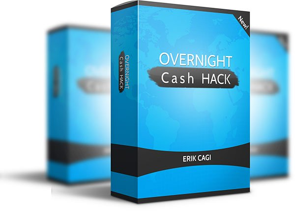 NO SEO,NO Fb ads,NO Product Creation,NO Fiverr,NO article writing,NO Theory - Just a Real Results based method(Overnight Cash Hack)