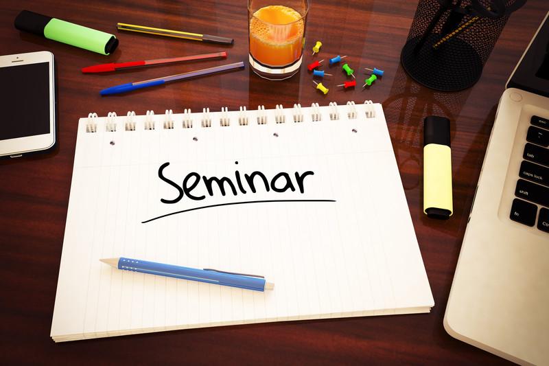 产品销售页面里的奥秘(Sales Page Seminar)